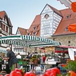 Reutlinger Markt