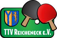 Logo TTV Reicheneck
