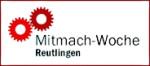 Mitmach-Woche Reutlingen