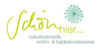 Logo Schoen hier