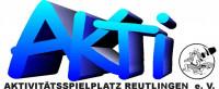 Das Akti-Logo