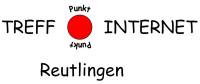 Logo Treffpunkt Internet 07.2009
