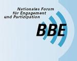 Nationales Forum für Engagement und Partizipation