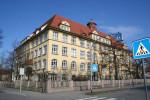 Fensterinstandsetzung der Hermann-Kurz-Schule