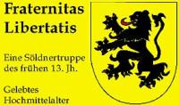 Banner der Fraternitas