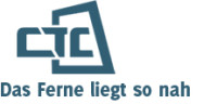 CTC International Group GmbH