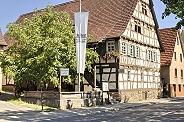 Museum im Dorf
