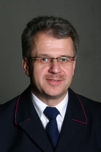 Herrmann, Harald