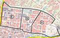 Lageplan_Oststadt