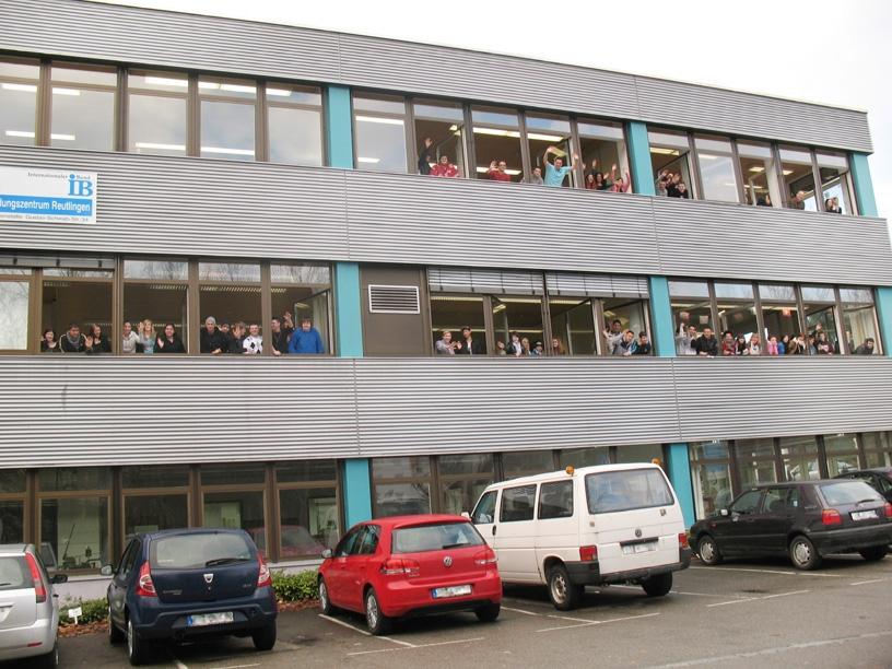 IB_Bildungszentrum_Reutlingen