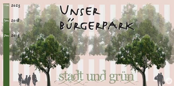 Buergerpark 3