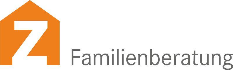 Logo der Familienberatung im Kifaz