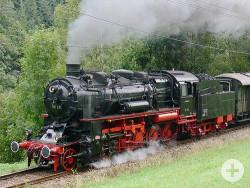 Eisenbahn_58311