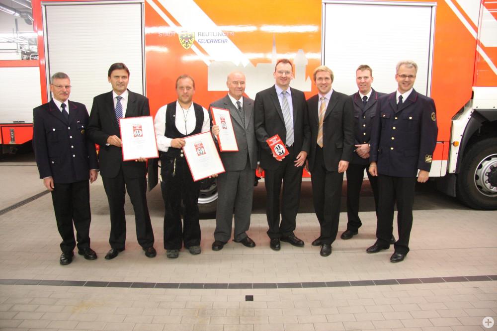 Partner_der_Feuerwehr_2011