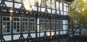 Friedrich-List-Gymnasium_Seitenfluegel