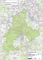 Umweltzone Reutlingen ab 01-02-2015