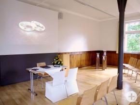 Heiraten in der Dorfschule Ohmenhausen