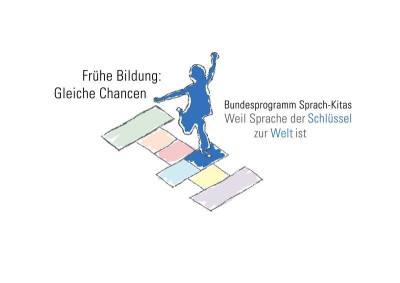 Logo_Sprachkita
