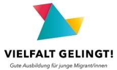 Logo_Vielfalt-gelingt-Gute-Ausbildung-für-junge-Migranten