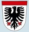 Wappen von Aarau