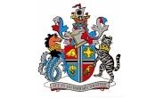 Wappen von Ellesmere Port and Neston