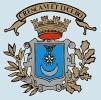 Wappen von Roanne