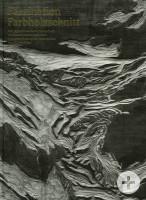 Katalogeinband Martha Cunz Japonismus