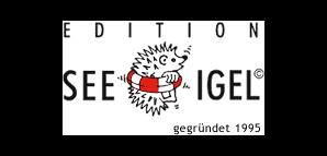Logo Seeigel