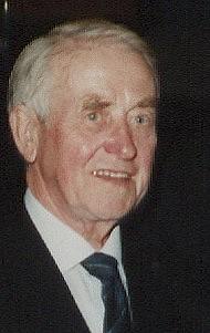 Roger Deschodt