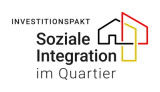 Investitionspakt Soziale Integration im Quartier