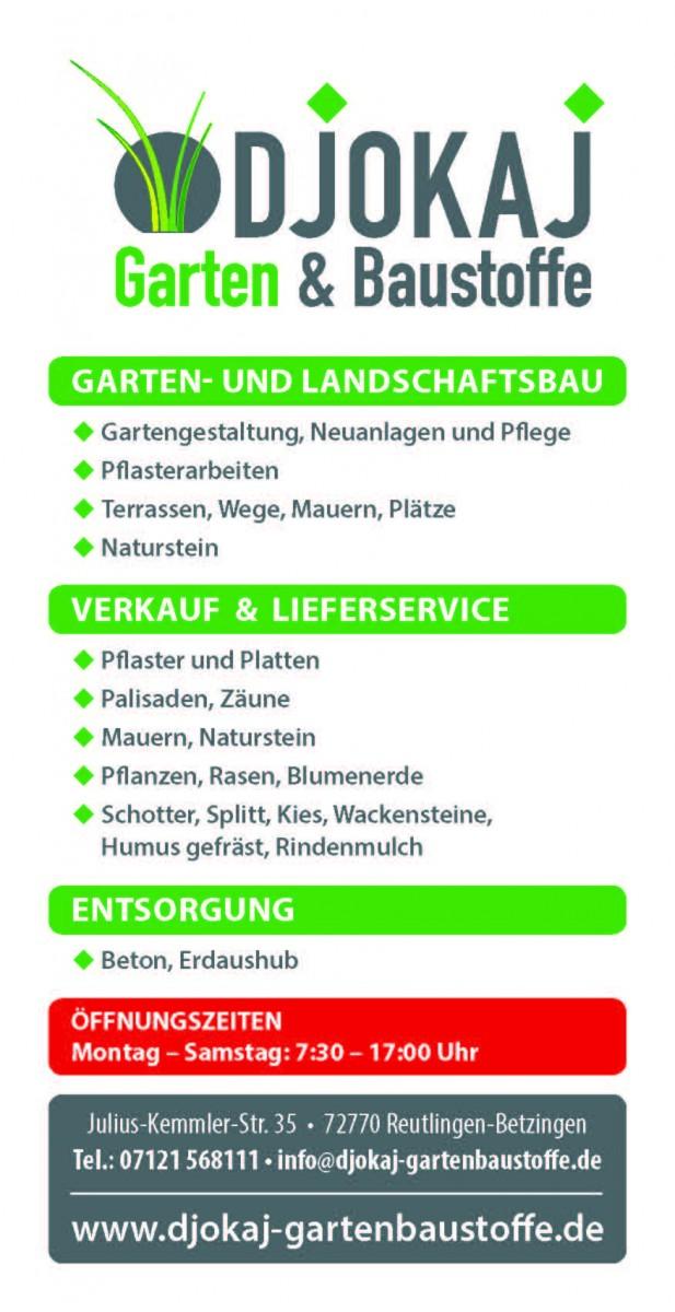 Dienstleistungen_Djokaj_Garten_und_Baustoffe_Julius-Kemmler-Strasse_35_Seite_1