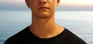 Lukas Eitel
