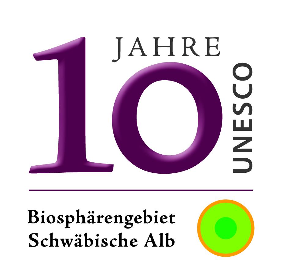 Unesco_10Jahre