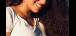 Aliah Al-Khafadji