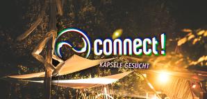 Connect! Festival
