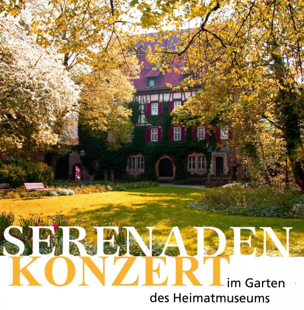 Serenadenkonzert_Cover