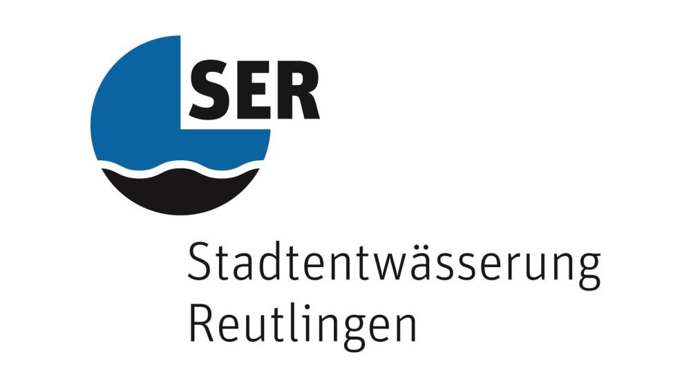 Stadtentwässerung Reutlingen