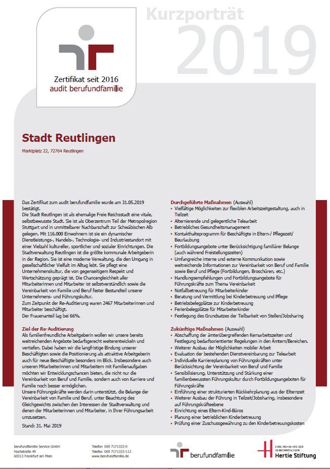 Audit-BerufundFamilie-Kurzportraet