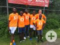 Bouaké FC