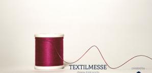 Textilmesse Neckar-Alb