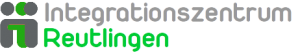 Logo Integrationszentrum RT