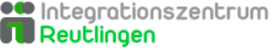 Logo Integrationszentrum RT