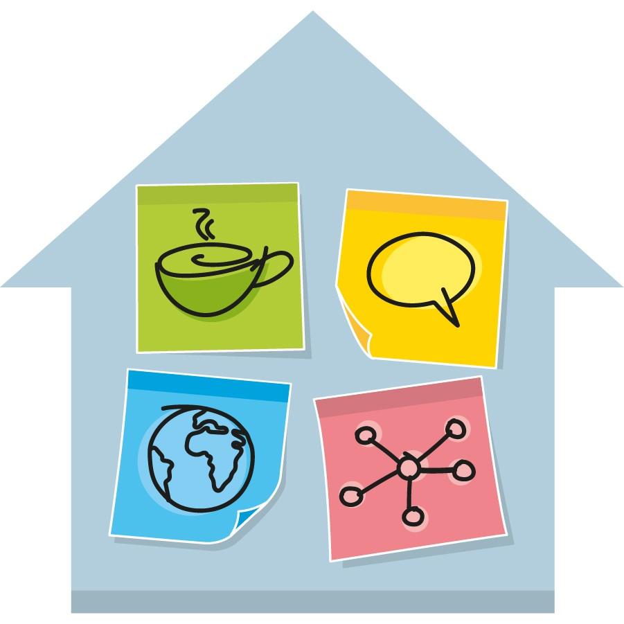"""Viele unter einem Dach: Ideen für ein """"Haus der Kulturen"""" sind willkommen"""