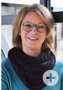 Veronika Zeiler, Personalreferentin