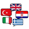 Corona-Infos in mehreren Sprachen