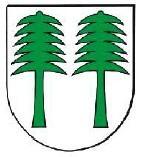 Wappen Betzingen