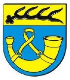 Wappen Gönningen