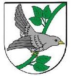 Wappen Bronnweiler