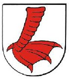 Wappen Mittelstadt