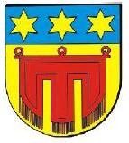 Wappen Oferdingen